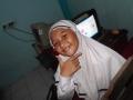 alya faradina