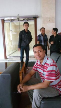 IMG_20150219_101033